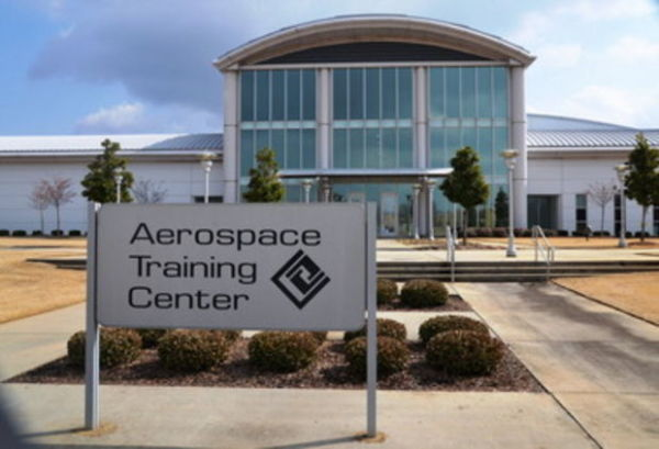 CCC Aerospace